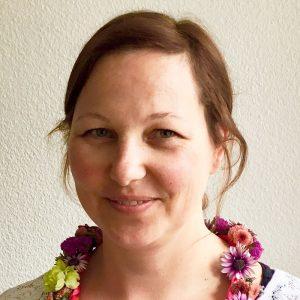 Daniela Schurian